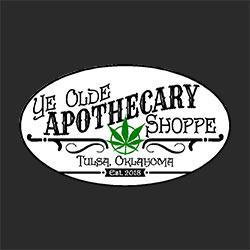 Ye Olde Apothecary Shoppe - Tulsa, OK - Alternative Medicine
