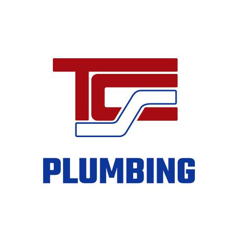 TCS Plumbing