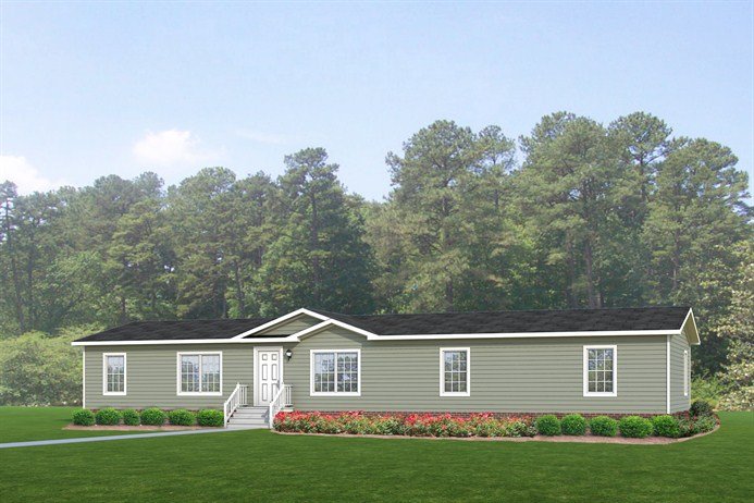 Clayton Homes in Valdosta, GA 31601 - ChamberofCommerce.com on prefab homes in georgia, container homes in georgia, new manufactured homes in georgia, cave homes in georgia,