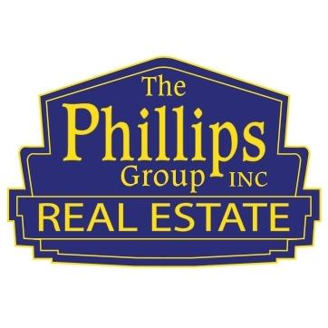 The Phillips Group Inc - Vancouver
