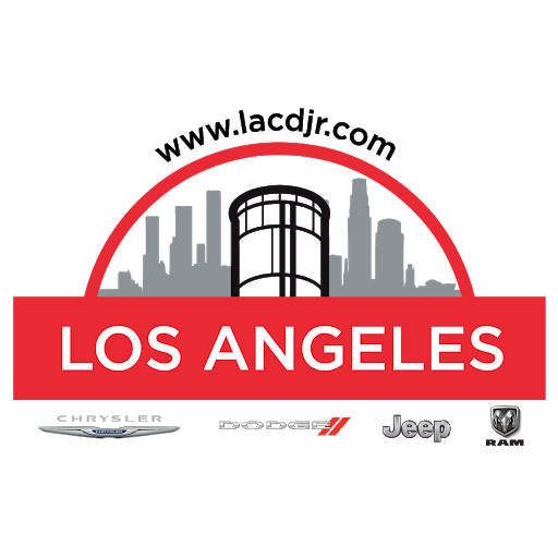 Los Angeles Chrysler Dodge Jeep Ram