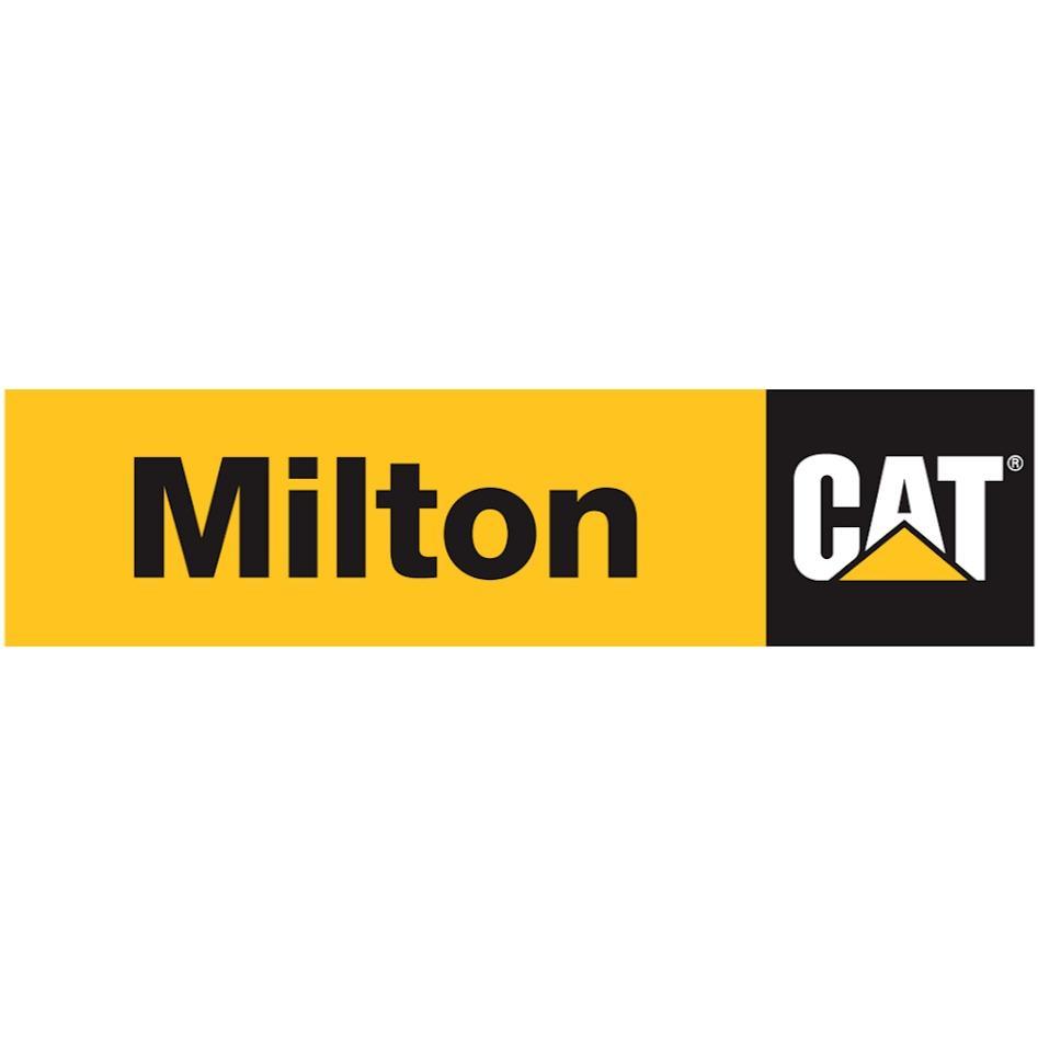 Milton CAT in North Reading