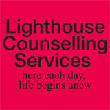 Lighthouse Counselling Services