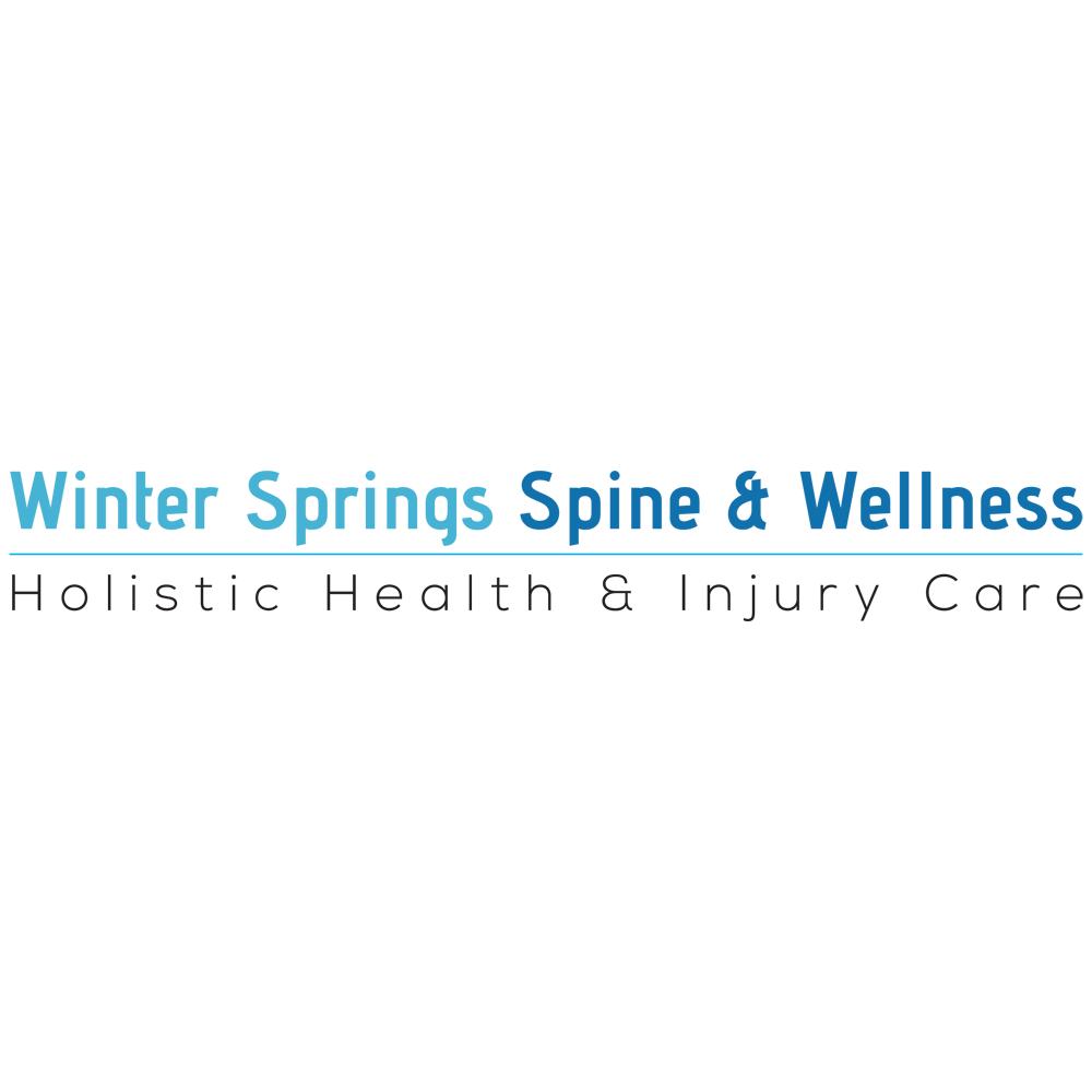 Winter Springs Spine & Wellness