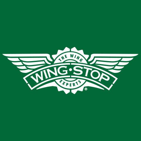 Wing Stop - Conroe