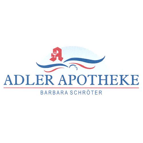 Adler-Apotheke Kernen