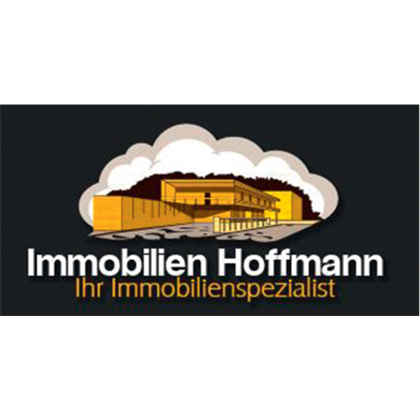 Bild zu Immobilien Hoffmann GmbH & Co. KG in Karlstein am Main