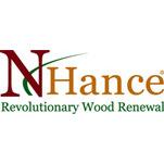 NHance Wood Refinishing