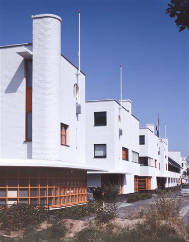 van Asten Doomen Architecten BNA