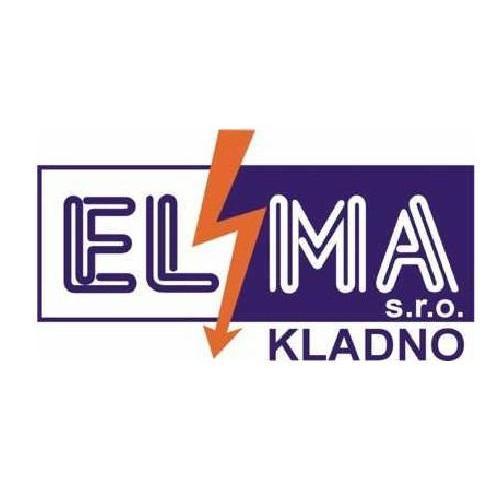 ELMA KLADNO, s.r.o.