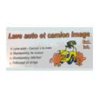 Lave Auto Image 007
