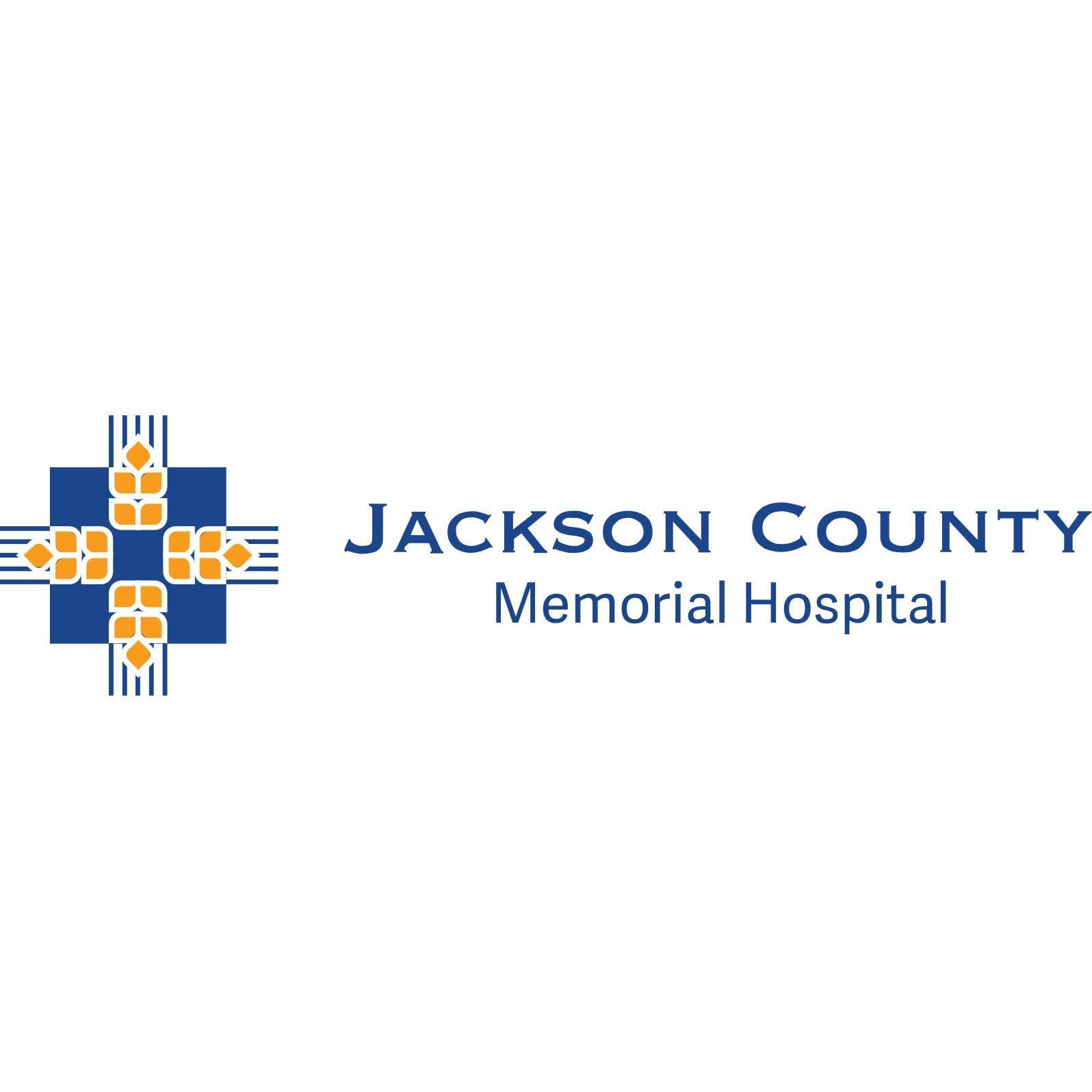 JCMH Rehabilitation Services