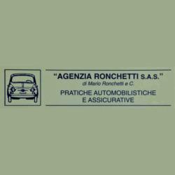 Agenzia Ronchetti