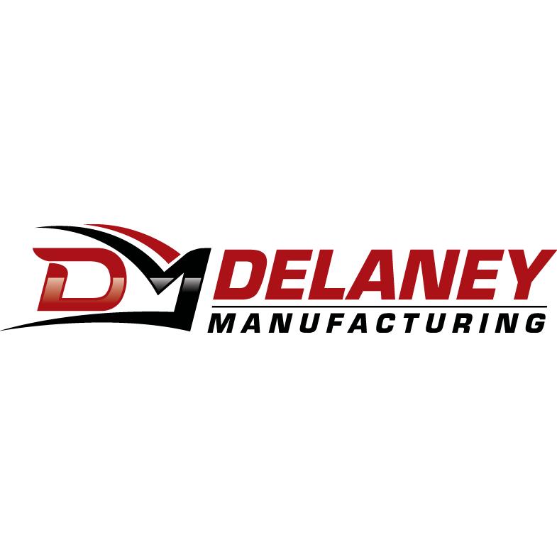 Delaney Manufacturing LLC - Sarasota, FL 34240 - (941)225-8209 | ShowMeLocal.com