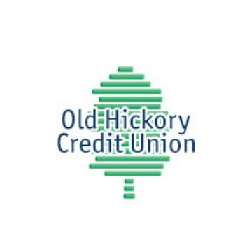 Old Hickory Credit Union In Old Hickory Tn 37138