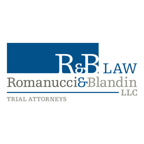 photo of Romanucci & Blandin, LLC