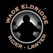 Wade H Eldridge PC
