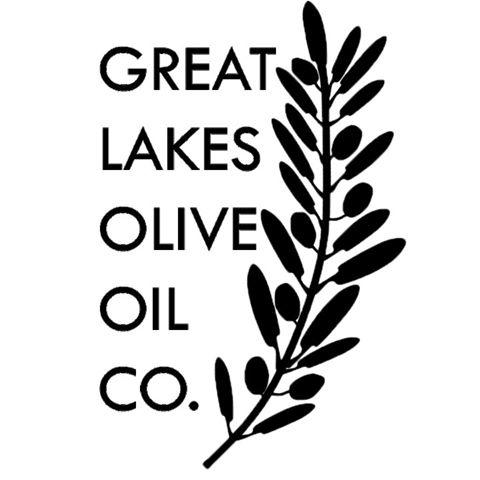 Great Lakes Olive Oil Co.