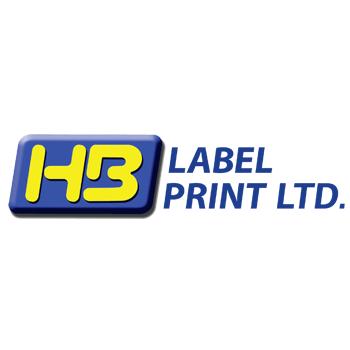 HB Label Print