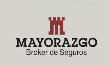MAYORAZGO BROKER SEGUROS