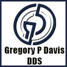 Davis Gregory P DDS - Mason, OH - Dentists & Dental Services