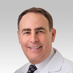 Edward M. Manno, MD