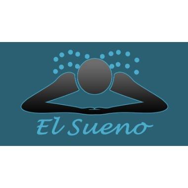 El sueño Logo