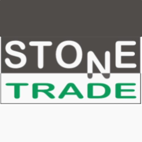 Stone Trade Hegi GmbH