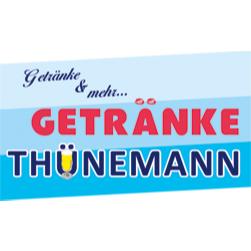Bild zu Getränke Thünemann in Haselünne