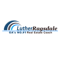 Luther Ragsdale