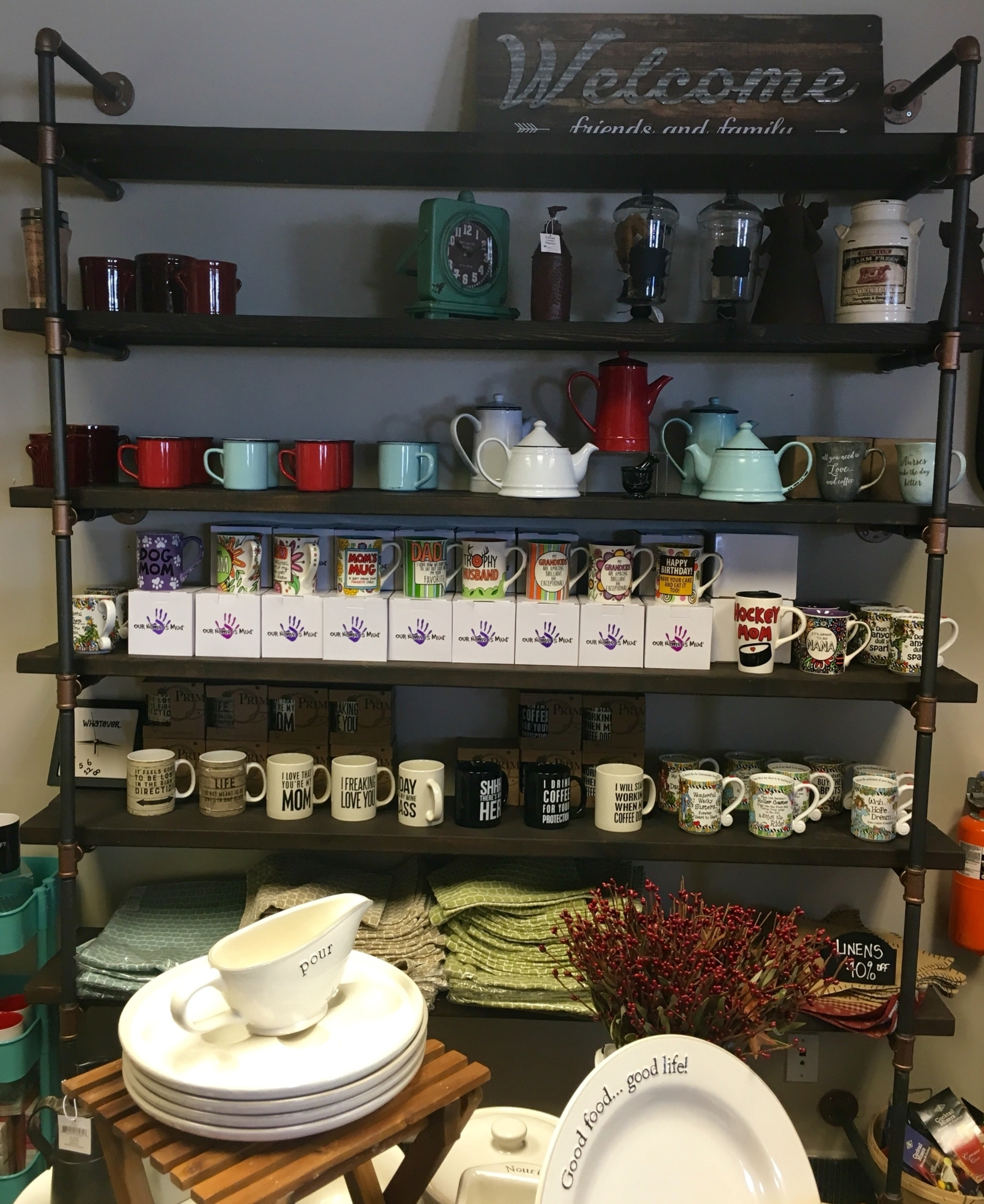 Home Goods Store in BC Prince George V2K 2H7 Bellissima 3839 Austin Rd W  (778)415-4444
