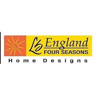 LS England-Four Seasons Home Designs - Bakersfield, CA 93313 - (661)835-8000 | ShowMeLocal.com