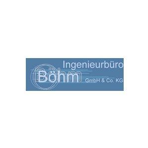 Bild zu Ingenieurbüro Böhm GmbH & Co.KG in Obertraubling