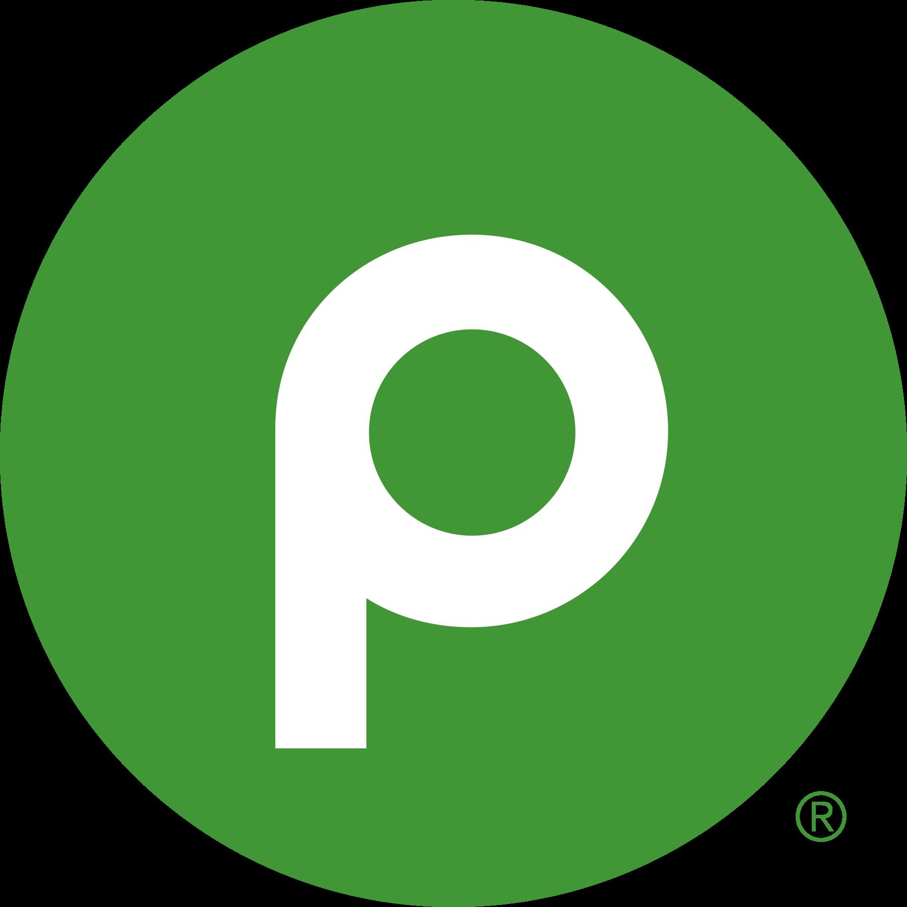 Publix Super Market at Kennesaw Walk