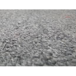 Carpet Time Flooring - Clinton, UT - Carpet & Floor Coverings