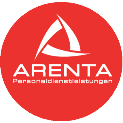 Bild zu ARENTA GmbH - Personaldienstleistungen in Stuttgart