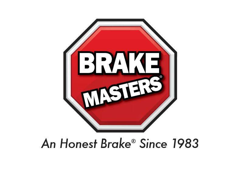 Brake Masters #114
