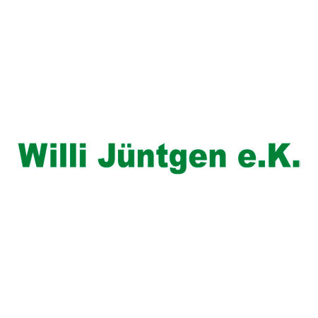 Bild zu Willi Juentgen e.K. in Hilden