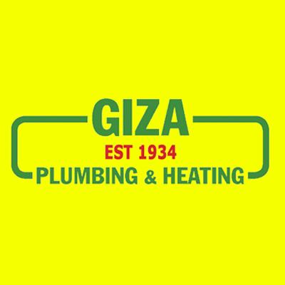 Giza Plumbing & Heating - Staples, MN - Plumbers & Sewer Repair