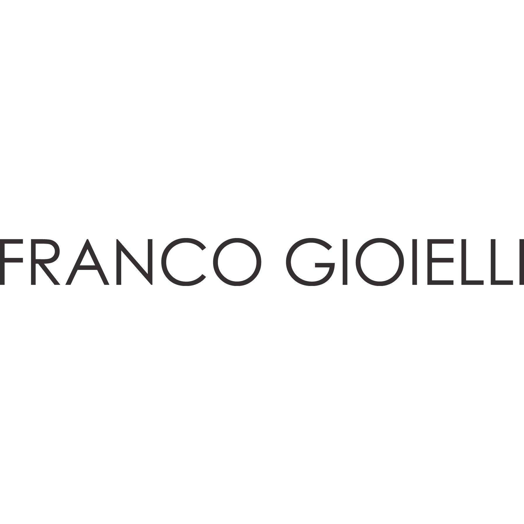 Gioielleria Stroili - Gioiellerie e oreficerie - vendita al dettaglio Castelfranco Veneto