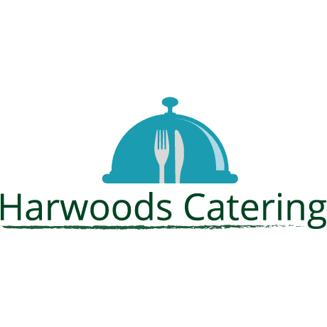 Harwoods Catering Ltd