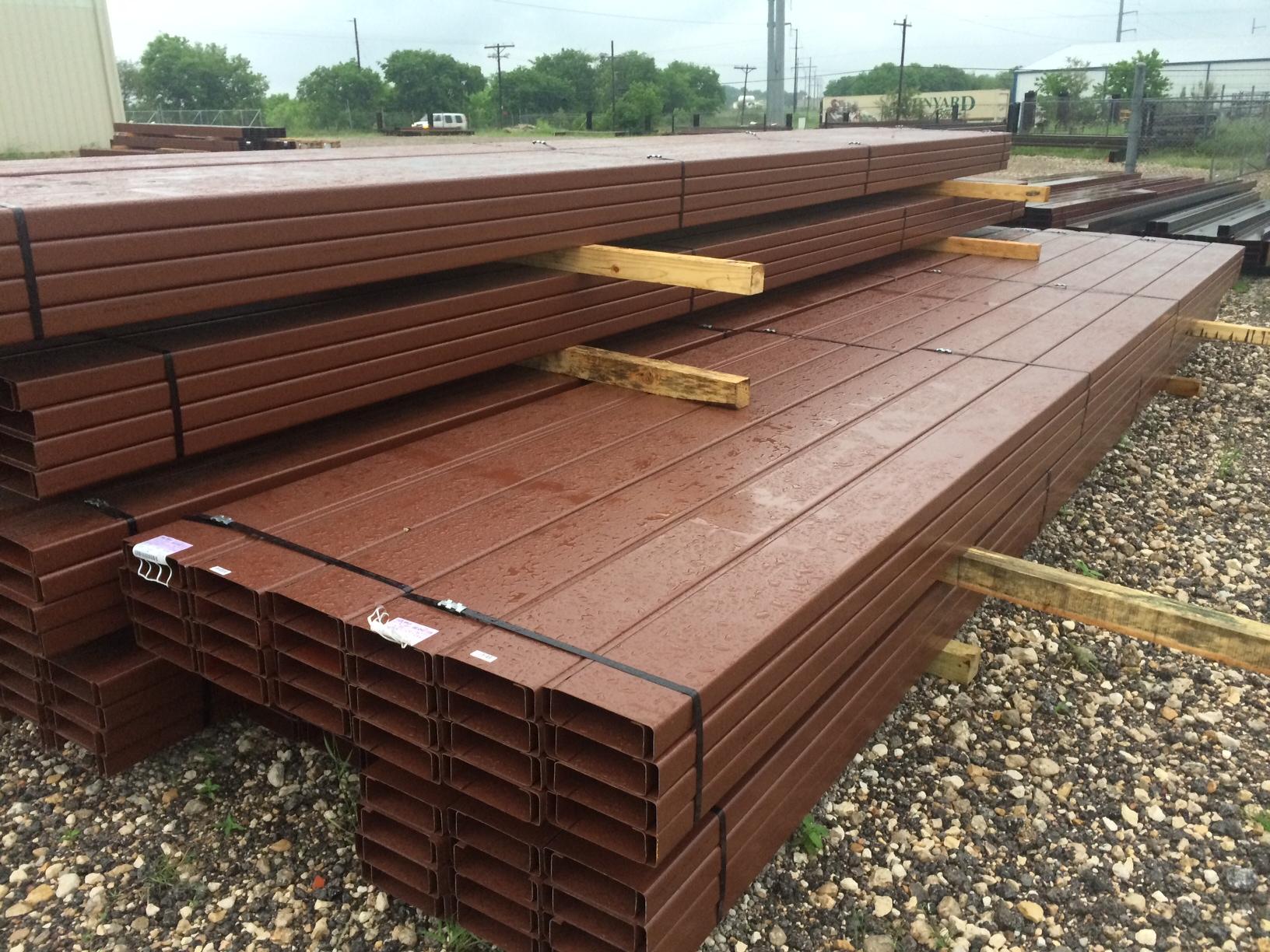 Elite Steel Amp Supply Temple Texas Localdatabase Com