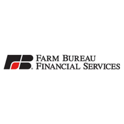 Farm Bureau Financial Services - Andrew Stone