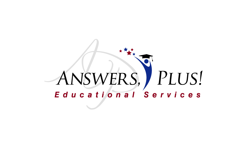 Answers, Plus! - Encinitas, CA - Tutoring Services