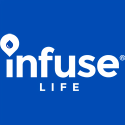 Infuse Life