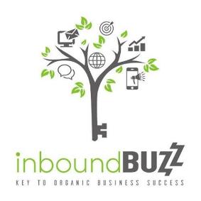 Bild zu inboundBUZZ - Agentur für Inbound Marketing in Stuttgart