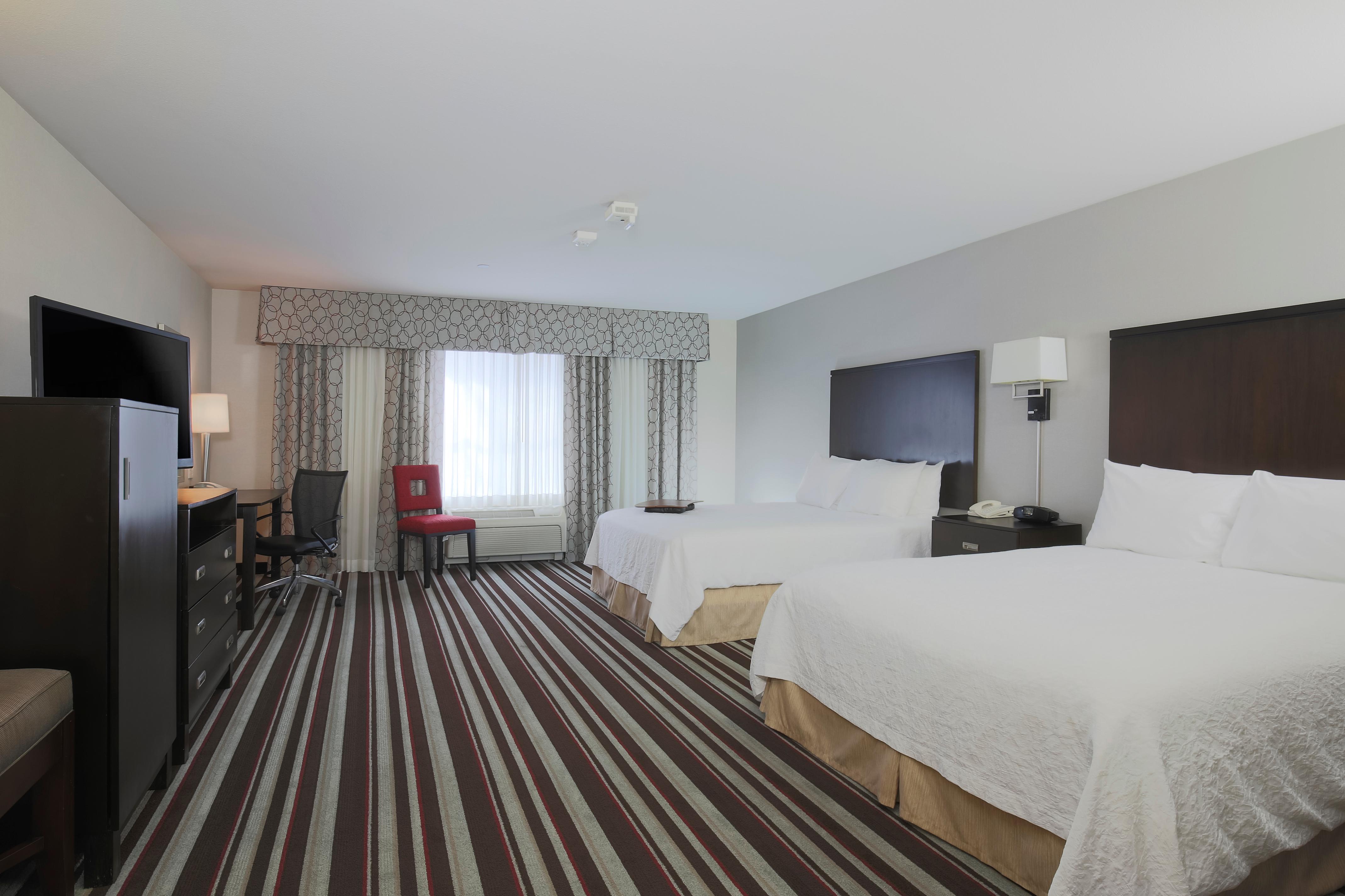 Hampton Inn Amp Suites San Diego Poway In Poway Ca 92064 Chamberofcommerce Com