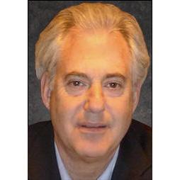 Paul  Gittelman MD FACS