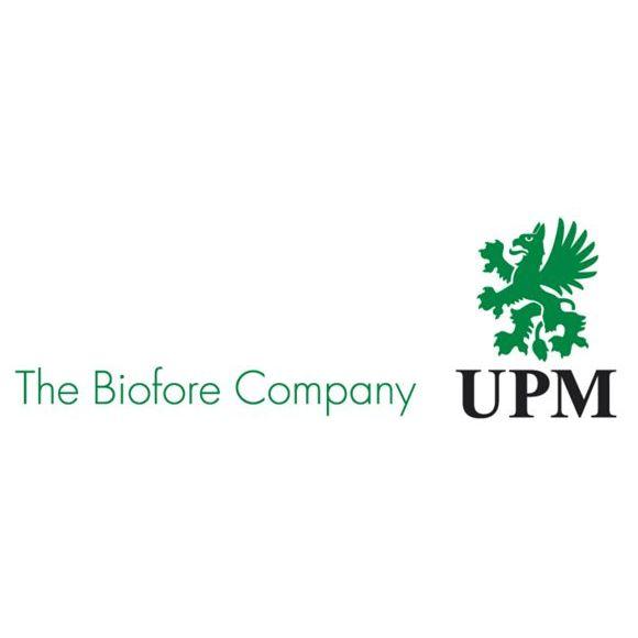 UPM Metsä Joensuun metsäpalvelutoimisto