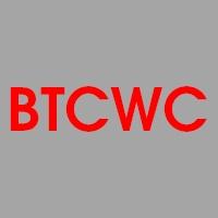Brown's Tire & Custom Wheel Center - Wichita, KS - Tires & Wheel Alignment
